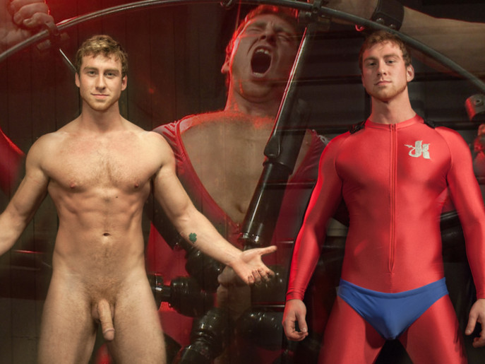 naked-real-male-superheroes-pornstar-women-with-abs
