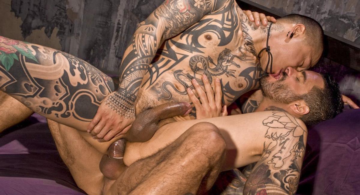 gay dad sharing twink son porn