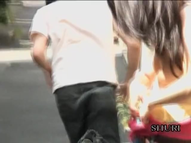 japanese-sharking-pulling-girls-tops-down