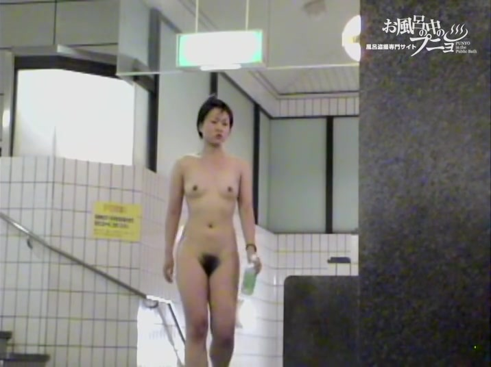 japan-room-nude-ramba-nude-photos