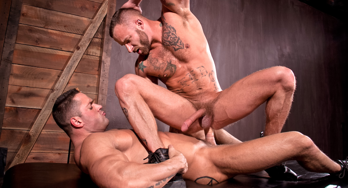 sex-adult-male-hardcore-sex-foxx-blowjobs-cowboy
