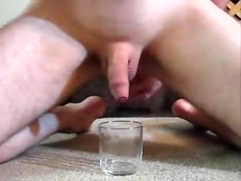 com-hot-milking-the-spunk