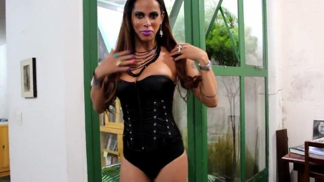 Brazilian women tranny fucks brazilian girl scandal picture hot